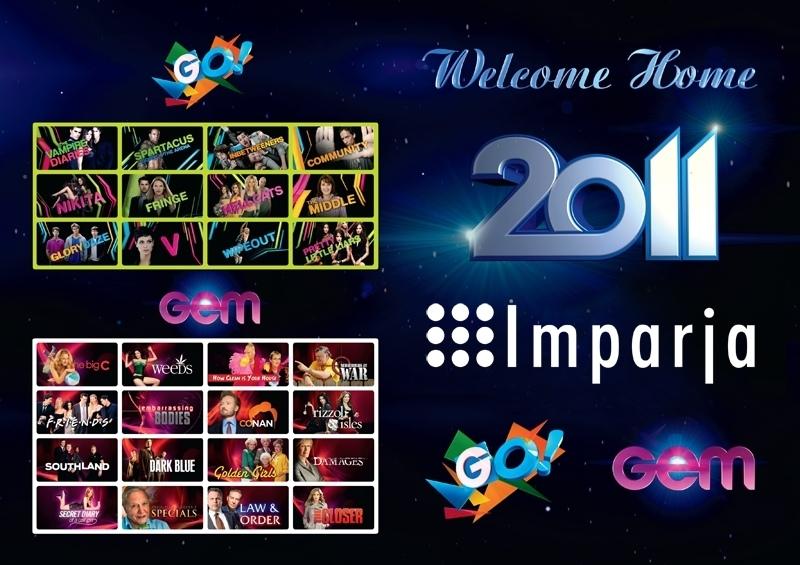 Imparja-Programming-Showcase-1-2011