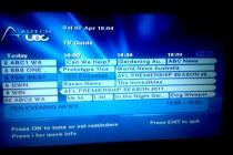 VAST-WA-Channel-Launches-1-2-April-2011