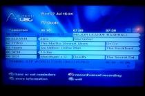 VAST-WA-Channel-Launches-7-27-July-2011